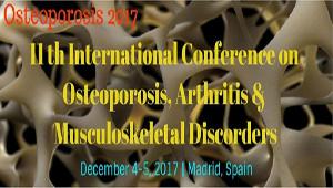 pulsus-osteoporosis-2017-33880